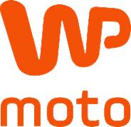 moto wp.jpg