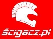 Zobacz test na stronie Ścigacz.pl